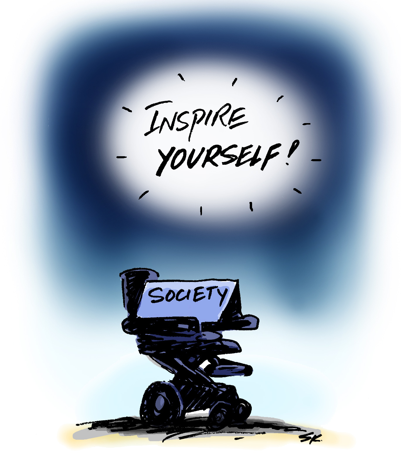 inspire yourself picB